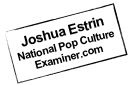 Joshua Estrin